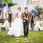 La boda de Elisabeth Aixalà Daza y Novias Victoria 6
