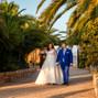 La boda de Vanesa Guillén Martín y Claudia Bonnin Fotografía 25