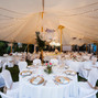 La boda de Deborah Peyrucq y Tres Mares Hotel 14