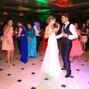 La boda de Silvia y Boom Fotógrafos 111