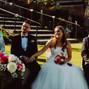 La boda de Raquel Rodriguez y Aexpro DJ 6