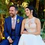 La boda de Massiel y Elena CH Photo & Vídeo 6