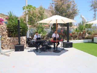 Brit Band 5