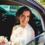 La boda de Mary Gomez Carmona y Rosillo 6