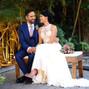 La boda de Massiel y Elena CH Photo & Vídeo 7
