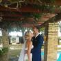 La boda de Anastasia Krivoshanova y Lucía Torrero 7