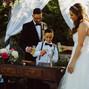 La boda de Raquel Rodriguez y Aexpro DJ 8