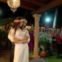 La boda de Lorena y Toma-2 6