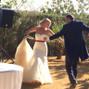 La boda de Anastasia Krivoshanova y Lucía Torrero 8