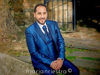 Marian Riestra Fotografía 1