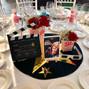 La boda de Tamara Herencia Ortega y Escarabat 13