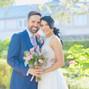 La boda de Massiel y Elena CH Photo & Vídeo 10