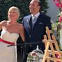 La boda de Anastasia Krivoshanova y Lucía Torrero 10