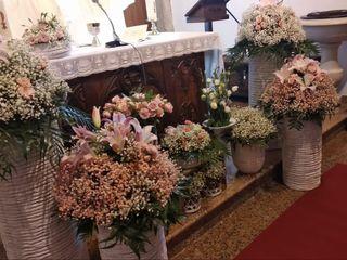 Soriales - Arte floral 5