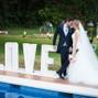 La boda de Noelia Saucedo y Mayra Malpartida Fotógrafa 8