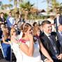 La boda de Marle Santacruz y Mangoa Catering 14