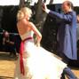 La boda de Anastasia Krivoshanova y Lucía Torrero 11