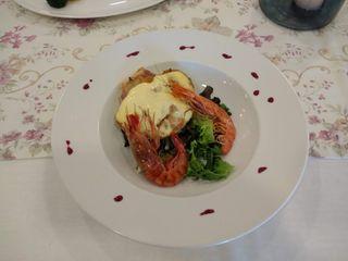 Restaurant Rascanya 1