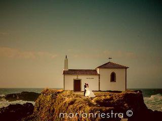 Marian Riestra Fotografía 3
