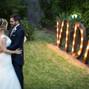 La boda de Noelia Saucedo y Mayra Malpartida Fotógrafa 9