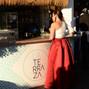La boda de Marle Santacruz y Mangoa Catering 15