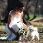 La boda de Anna Llatjós Tortosa y Alex Albors Photographer 9