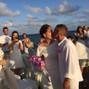 La boda de Soledad vega  y Sound too Song 8