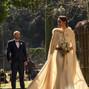 La boda de Anna Llatjós Tortosa y Alex Albors Photographer 11