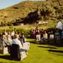La boda de Raquel Rodriguez y Aexpro DJ 14