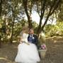 La boda de Sandra Herrera Machado y Saavedra Estudio 8