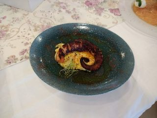 Restaurant Rascanya 4