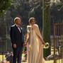 La boda de Anna Llatjós Tortosa y Alex Albors Photographer 12