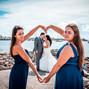 La boda de Kimberly Hernández Afonso y LLC Photography 18