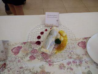 Restaurant Rascanya 5