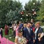 La boda de Alonso Perez Toribio y El Celler de Can Torrens 15