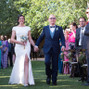 La boda de María Gil Gómez y Ikarus Films 18