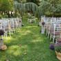 La boda de Isa Reus Luque y Flores de Mallorca 15