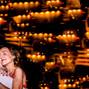 La boda de Maribel & Antonio y Jesús Herranz 38