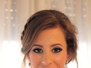 Carmen Jurado Makeup 5