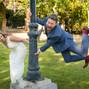 La boda de Vanessa Lopez y José Aguilar Foto Vídeo Hispania 36