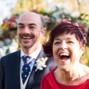 La boda de María Gil Gómez y Ikarus Films 21