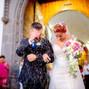 La boda de Yaiza y Samuel Sánchez - Fotografía 16