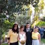 La boda de Laura G. y Uniendoficiante - Maestra de ceremonias 6