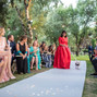 La boda de Marta Donnay y Yes! We Pet 11