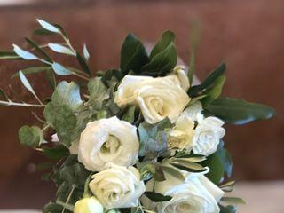 Rando Floral & Events 2
