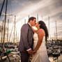 La boda de Kimberly Hernández Afonso y LLC Photography 21