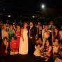 La boda de Marle Santacruz y Mangoa Catering 23