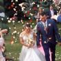 La boda de Laura Molina y El Celler de Can Torrens 19