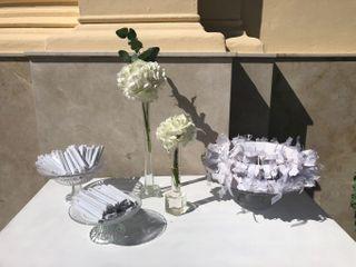 Rando Floral & Events 4