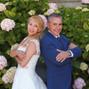 La boda de Rubi & Justo y Carmelo Hinojal Fotógrafo 10